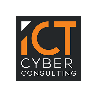 ICT Cyber Consulting